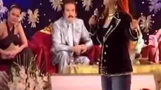 Ozoda - Holos (Pop Star Alaturka -Turkey)