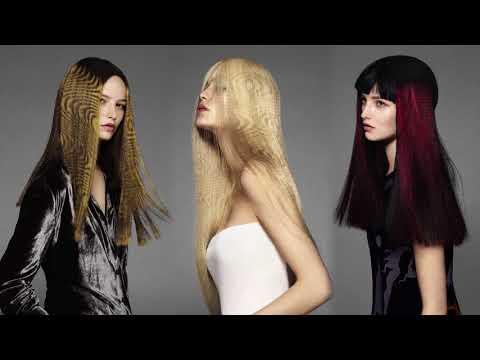 Nadmiar kwasu foliowego włosy wypadają