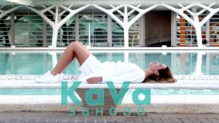 KaVa - Заново