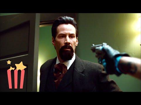 Henry's Crime (Full Movie) Comedy   Crime   Drama