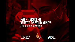 Hate Uncycled: What's on your mind?