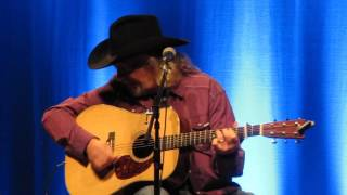 John Anderson ... Your Love Is Better Than Money In The Bank
