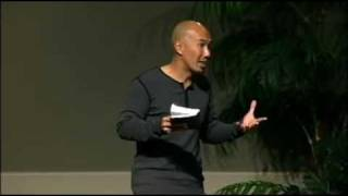 Francis Chan - The Most Important Lesson I Could Ever Teach