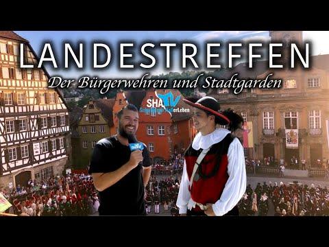 Bekanntschaften raum frankfurt