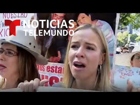 Las Noticias de la mañana, 2 de diciembre de 2019 | Noticias Telemundo