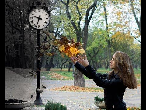 Время покажет!!!