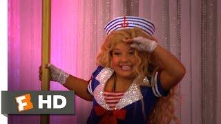 Jackass Presents: Bad Grandpa (10/10) Movie CLIP - Beauty Pageant (2013) HD