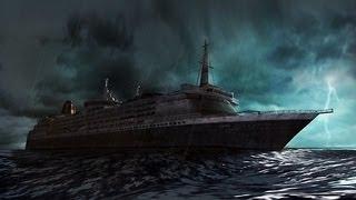 Guia Resident Evil Revelations HD Modo Asalto - Nivel Barco Fantasma Rango S
