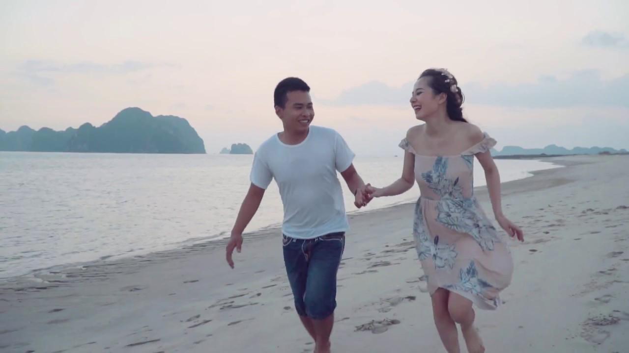 Pre wedding Long & Yến