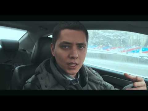 Новый развод при продаже авто и не только!ILDAR AVTO-PODBOR
