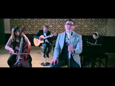 Christo - Rasa Hati (Official Video Clip)
