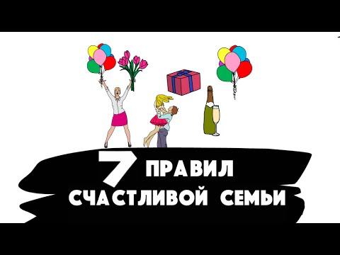 Домодедово город счастья квартиры