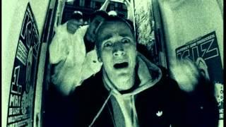 K.I.Z.   Ellenbogengesellschaft (Pogen) (Official Video)