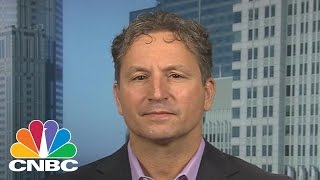 Top Fund Manager's International Picks | Trading Nation | CNBC