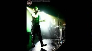 PsioniC - Self Reveltion (Club mix)