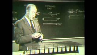 AT&T Archives: Similiarities of Wave Behavior (Bonus Edition)