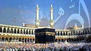 اغاني حصرية دعاء يارب ( للمنشد محمد كمال ) روائع التسجيلات تحميل MP3