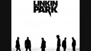 Numb (Techno Remix) - Linkin Park