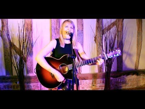 Serena Sings Video