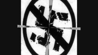 Nevermind - Nazischlampe