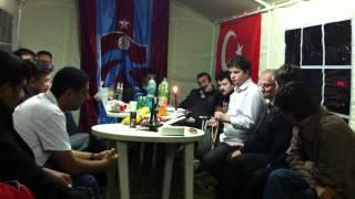 Yavuz TONYALI   KADIRGA ULM 2012 (1)