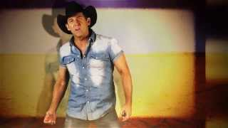 Lee Kernaghan - It's Only Country (Official Music Video