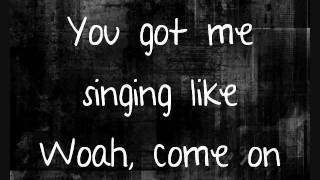 Hot Chelle Rae Tonight Tonight With lyrics
