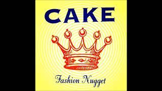 Cake - I Will Survive HQ