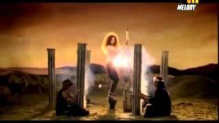 تحميل اغاني ميريام فارس | مكانه وين MP3