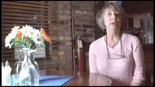 Dennis Henson - Cathy Pike Testimonial