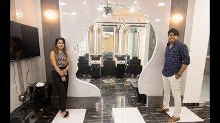 Aashiyana Interiors Project No 2