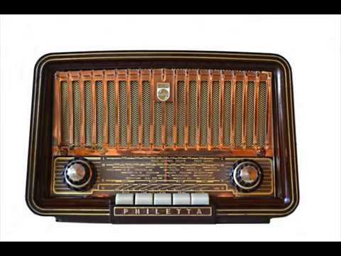 Sri Lankan Radio (old songs) (වෙළඳ සේවය) -01 MP3