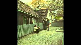 Folque - Alison Gross (lyrics in description)