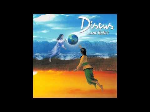 Discus - ...tot lich! [Full album, 2003]