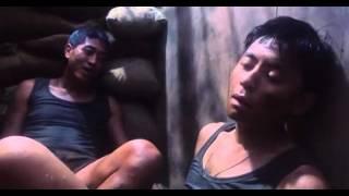 王杰 柯受良 张敏 战龙在野 粤语 1992