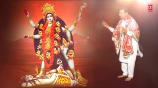 TU DURGA TON BANI CHAMUNDA PUNJABI DEVI BHAJAN JOGINDER KAKA IFULL VIDEOI JHANDE JHOOLDE BHAWAN UTTE  IMAGES, GIF, ANIMATED GIF, WALLPAPER, STICKER FOR WHATSAPP & FACEBOOK