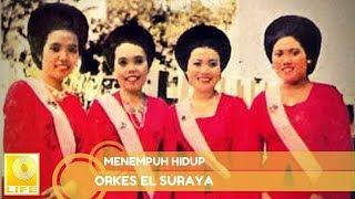 Orkes El Suraya - Menempuh Hidup (Official Audio)
