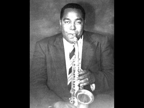 Charlie Parker - Night in Tunisia (1947)