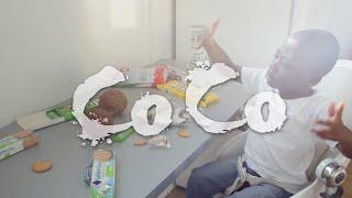 Djahza - Coco [O.T. Genasis Remix]