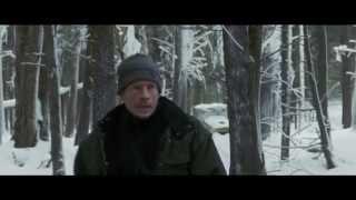 WHITEWASH - Official US Theatrical Trailer (HD)-Oscilloscope Laboratories