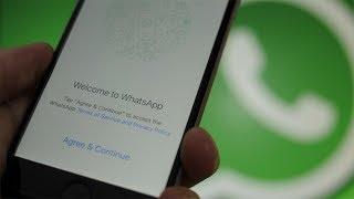 5 Trik WhatsApp yang Berguna namun Jarang Diketahui Pengguna