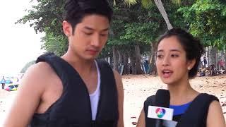 ch 7 thai drama - मुफ्त ऑनलाइन वीडियो