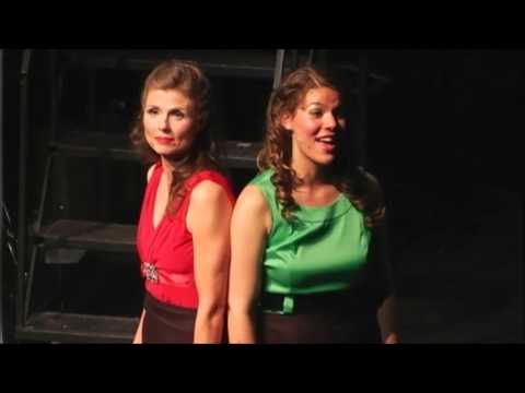 Who Will Love Me as I Am from Side Show Senior Showcase April 2011