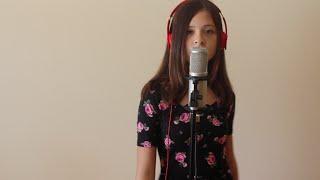 Mercy Cover (Duffy) ~ Jasmine Clarke