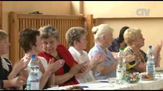 Konferencja Czeladzkiego Związku Nauczycielstwa Polskiego