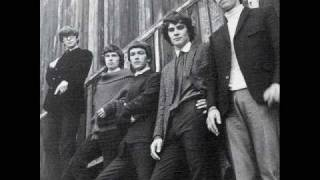 Don't Go Away - The Zombies