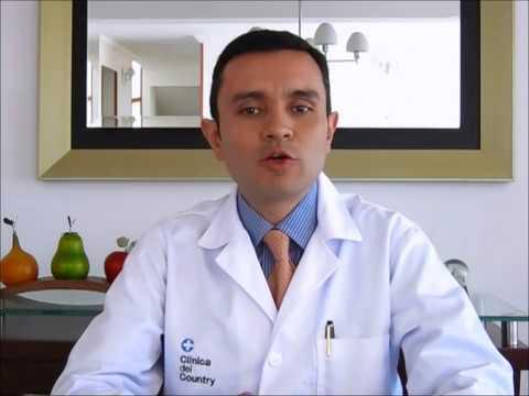 Antibiotici per cistite e prostatite pielonefrite