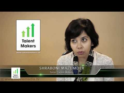Psychometric Tests in India: Talent Makers_ Psytech International ...