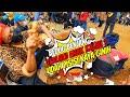 Download Lagu BEDUG BENJANG NYA ENAK KALAU UDAH POSISI INI❗❗WARGI SILIWANGI 💥 LOKASI WARUKUT Mp3 Free