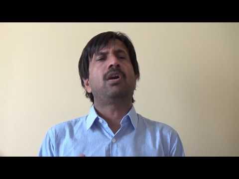 Hypertensive Krise Notfallversorgung in Kasachstan